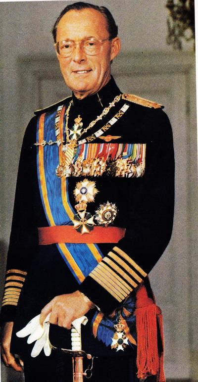 Afbeeldingsresultaten voor prins bernhard